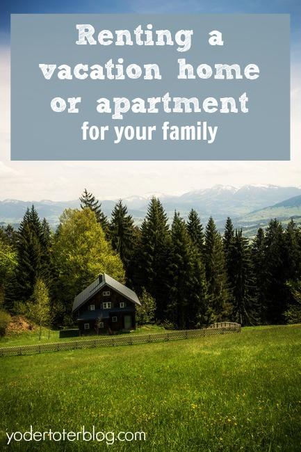 header-renting