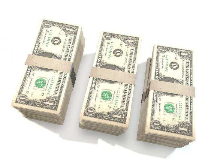 bank-notes-bills-buy-2114-723x550