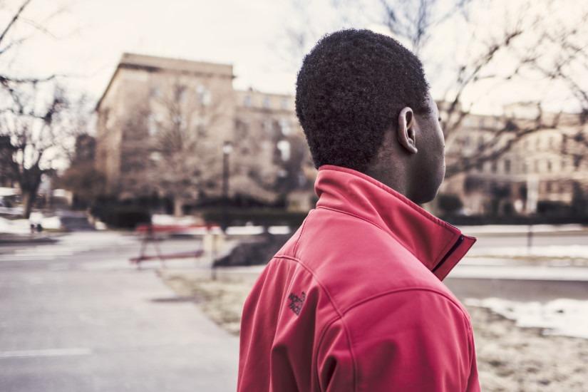 african-ethnicity-boy-male-455-825x550