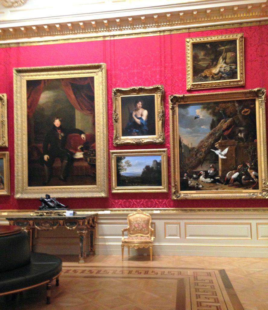 galleryfixed