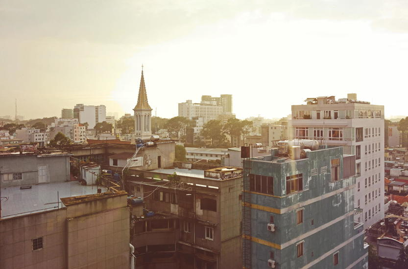 city-houses-buildings-poor-large