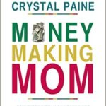 money making mom book