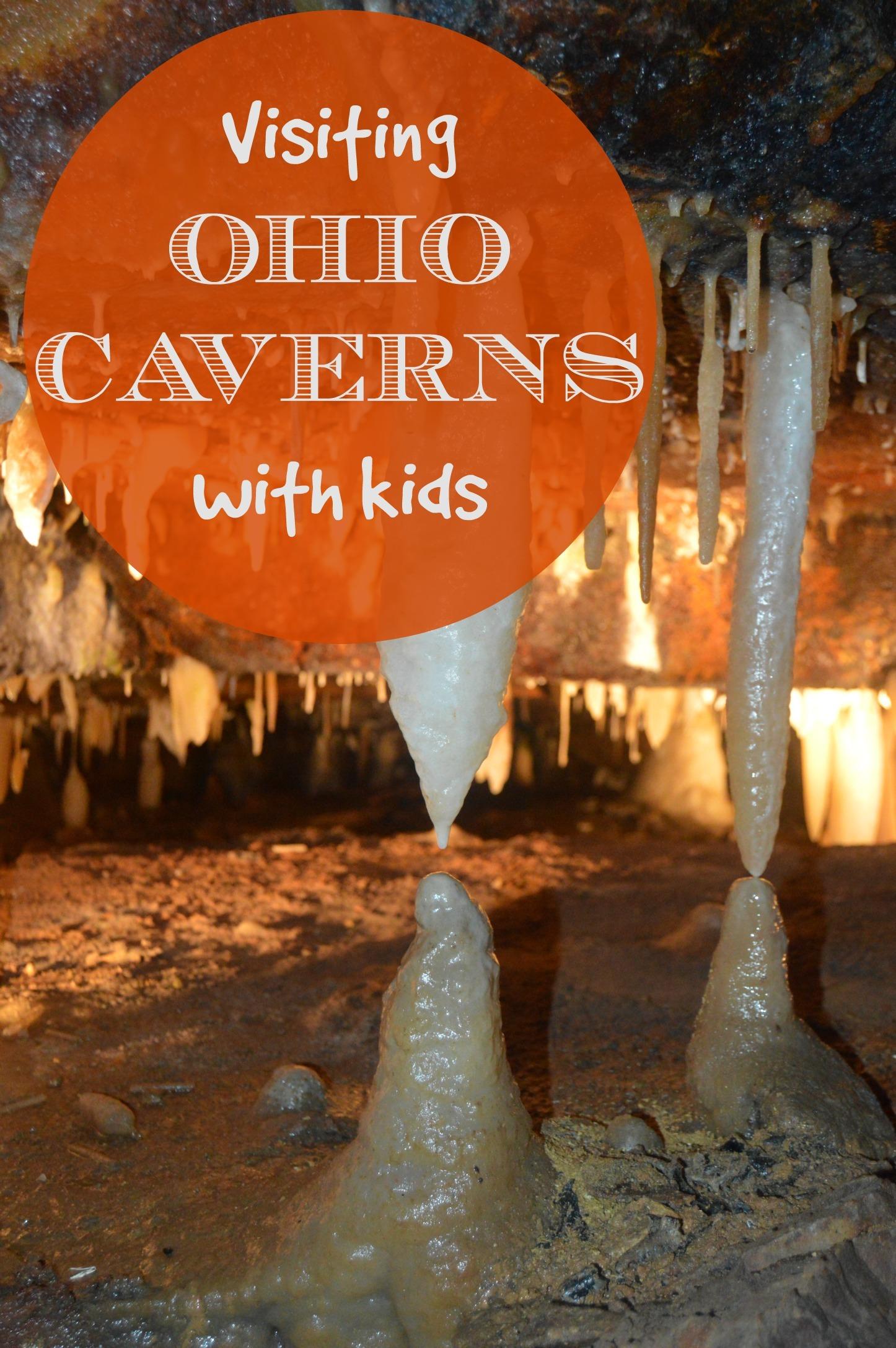 cavern header