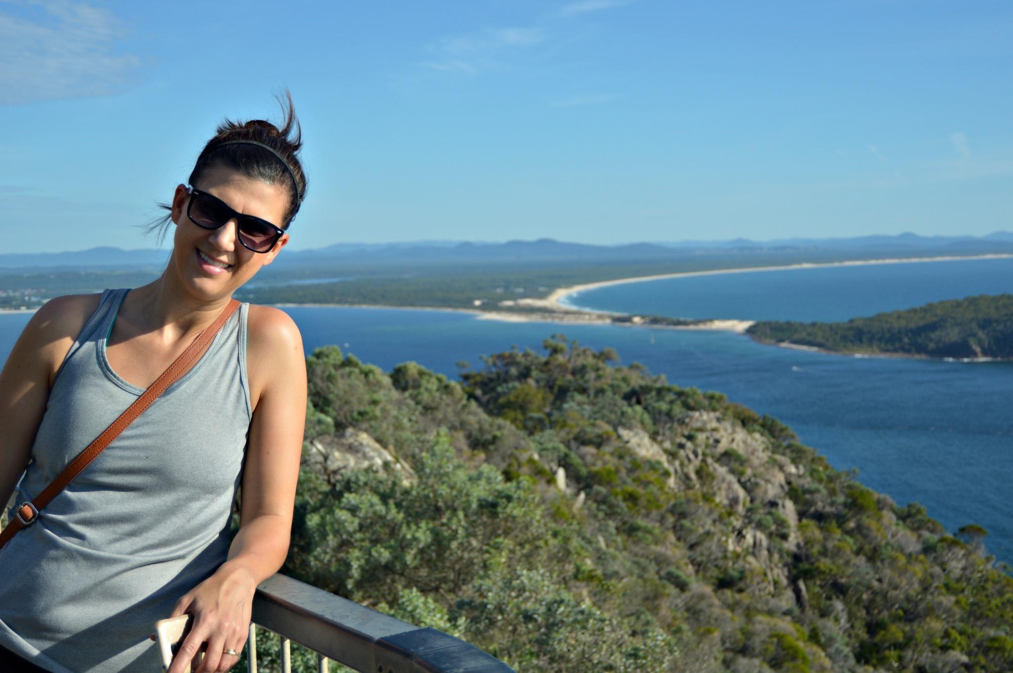 Port Stephens 5