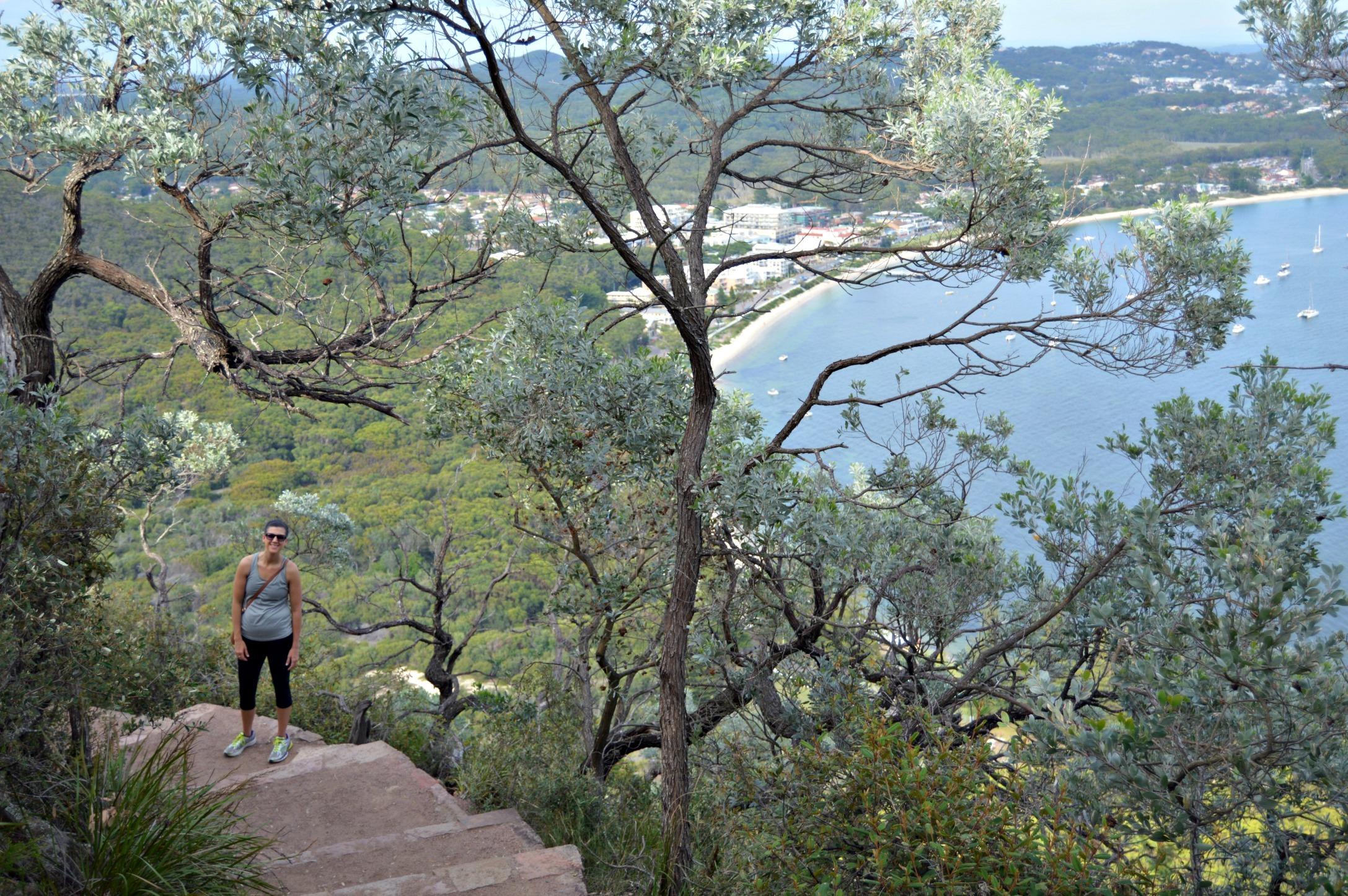 Port Stephens 7