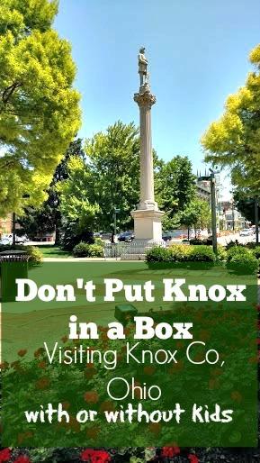 Knox header 1