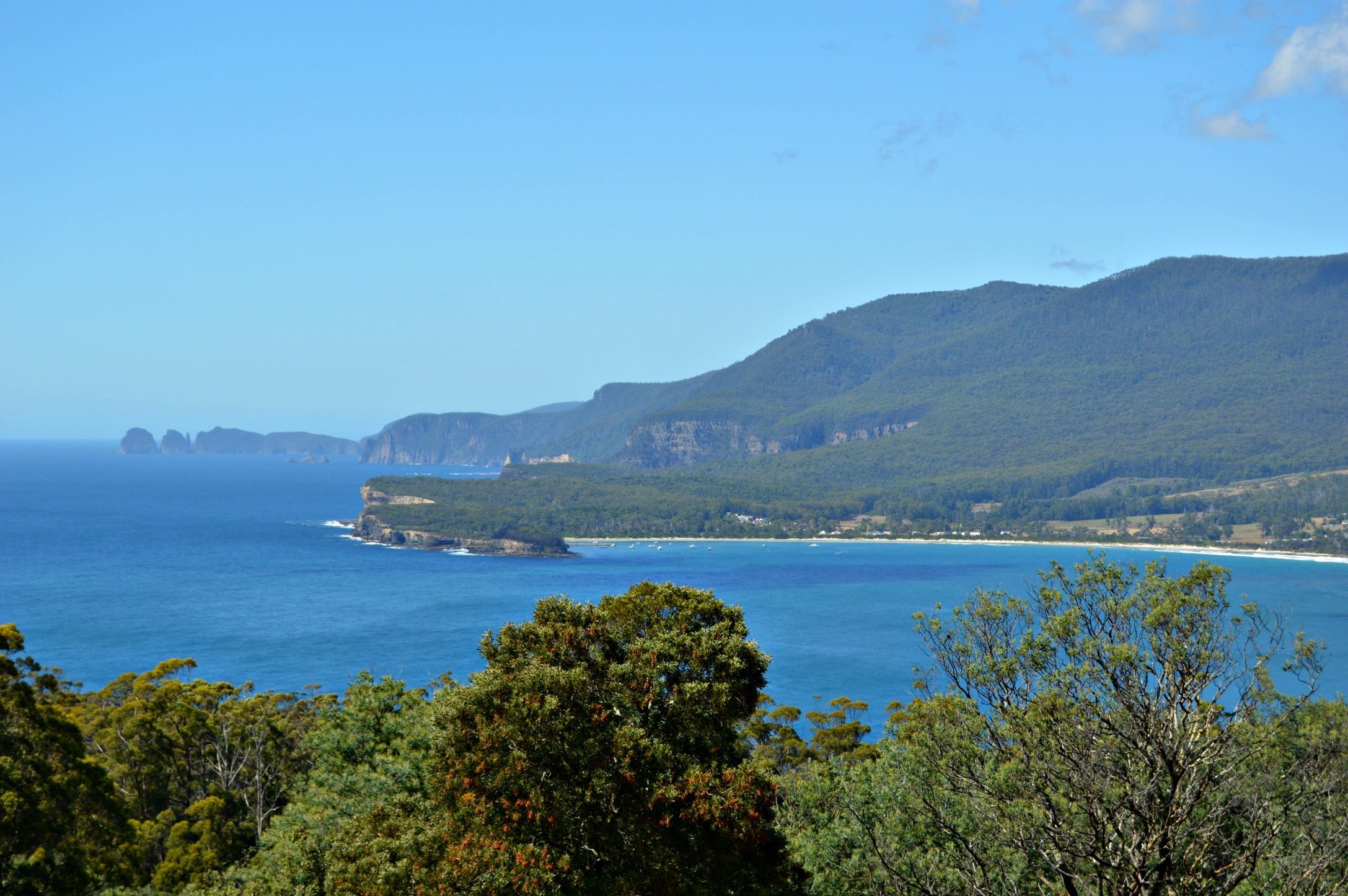 Port Arthur 11