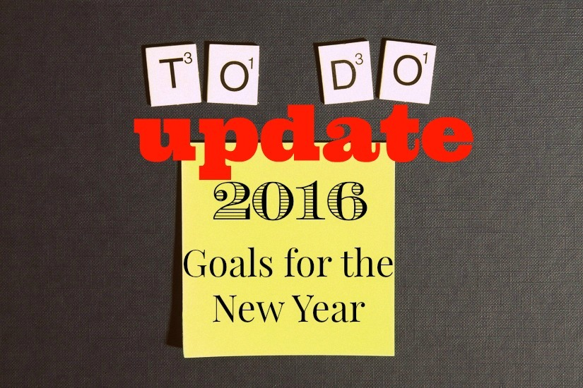 Updateheader-for-new-year-goals