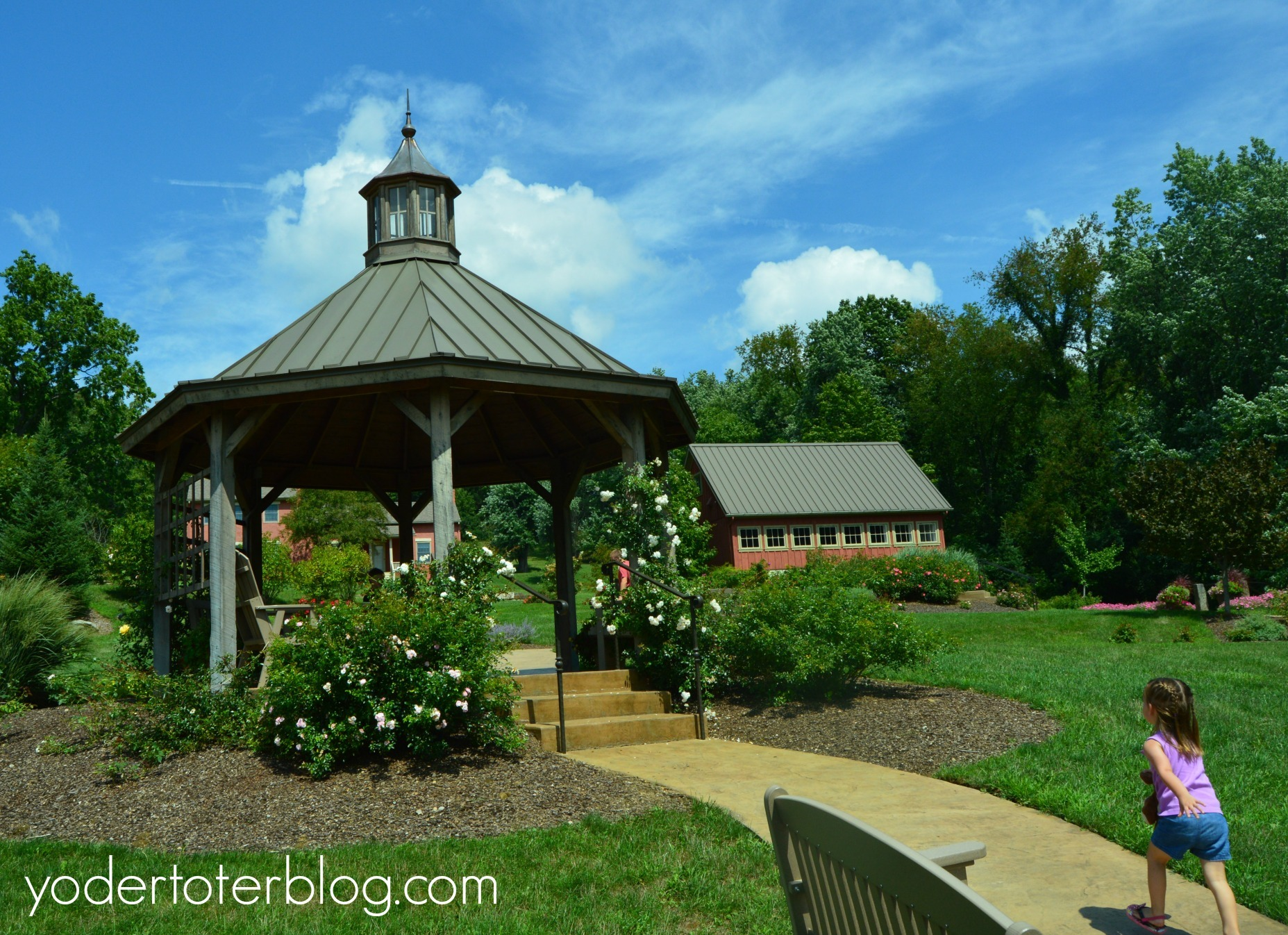 Things to do in Coshocton, Ohio