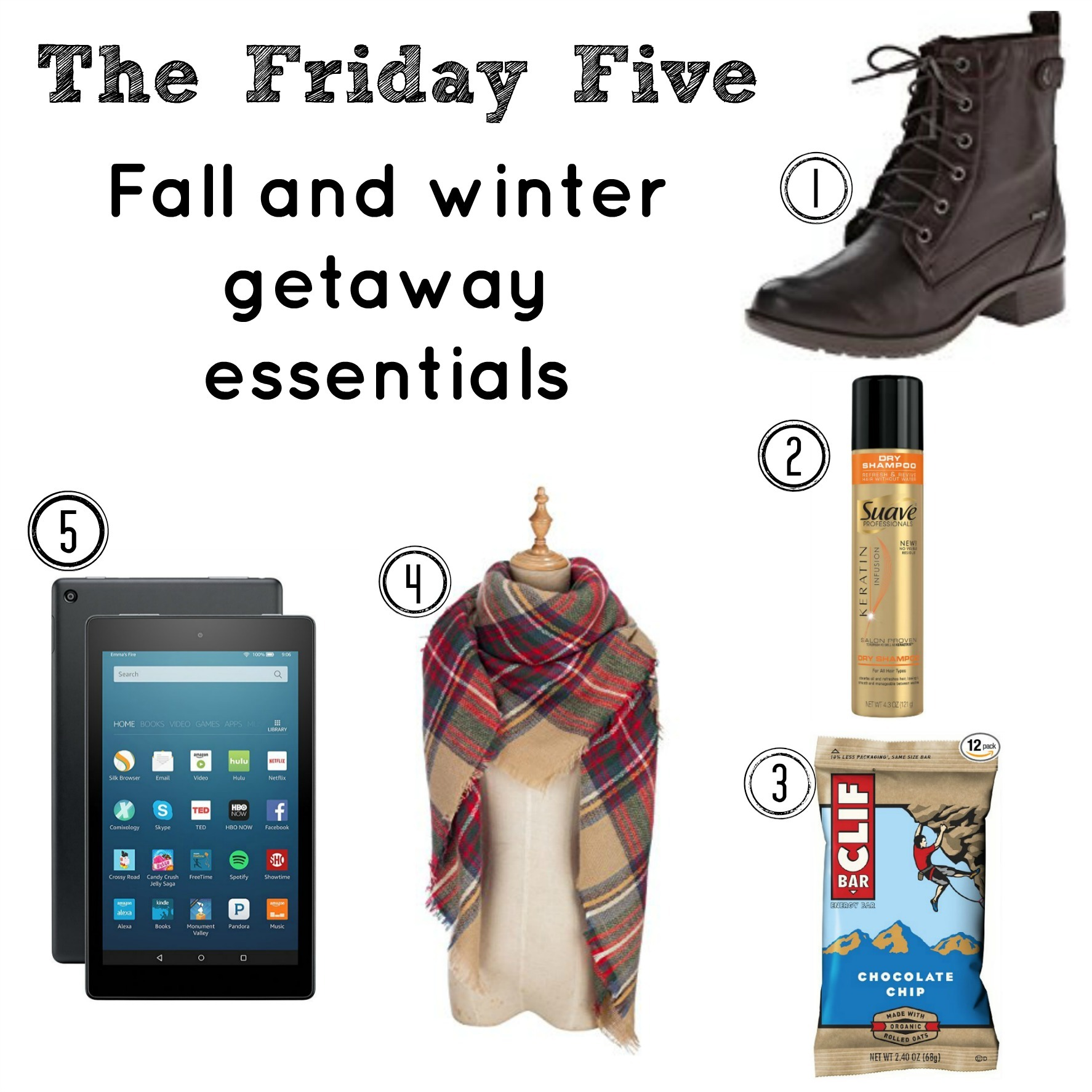 friday-five-sept-30