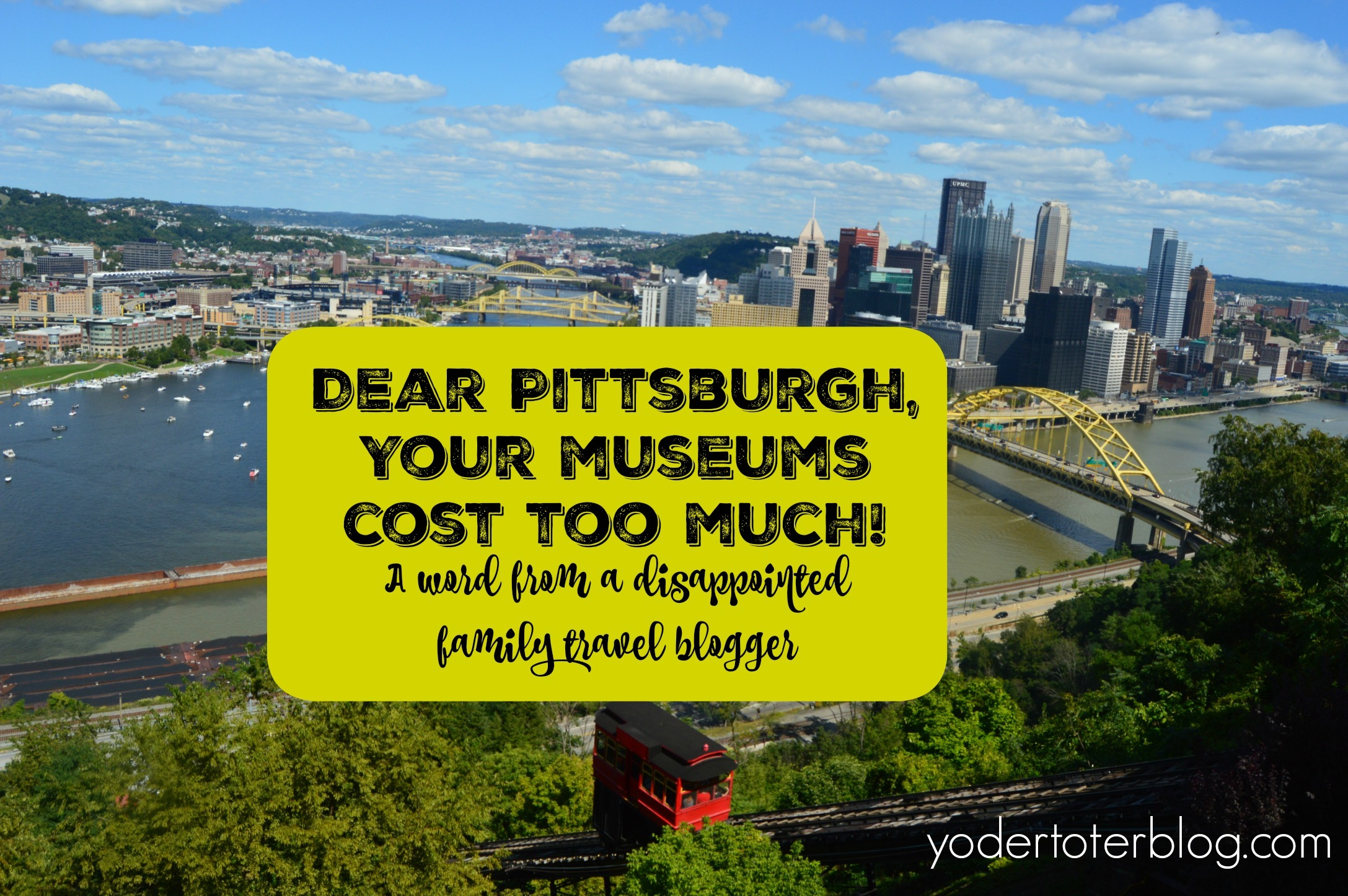header pgh museums