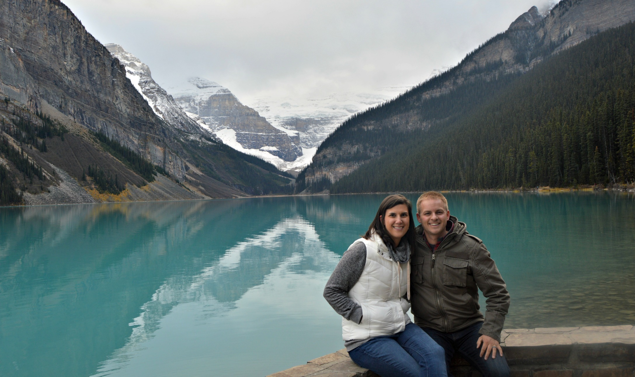 lake-louise-cover