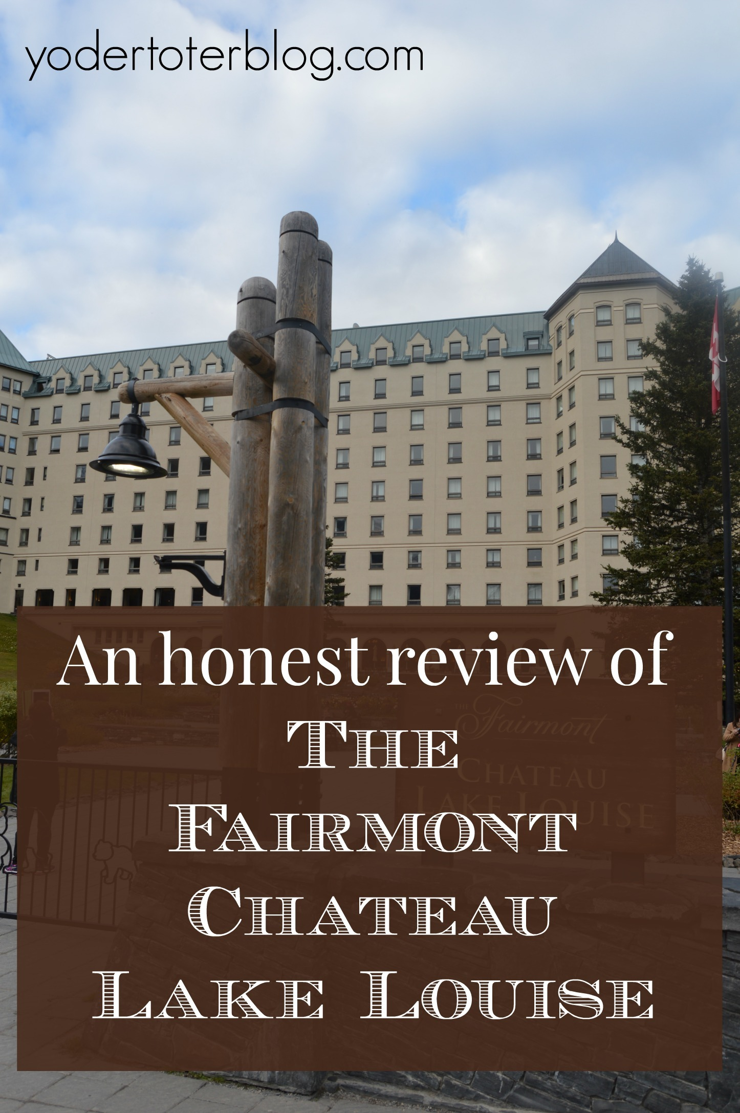 pinterest-header-fairmont