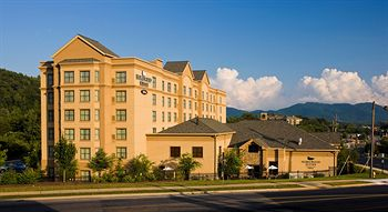 Homewood Suites by Hilton - Asheville