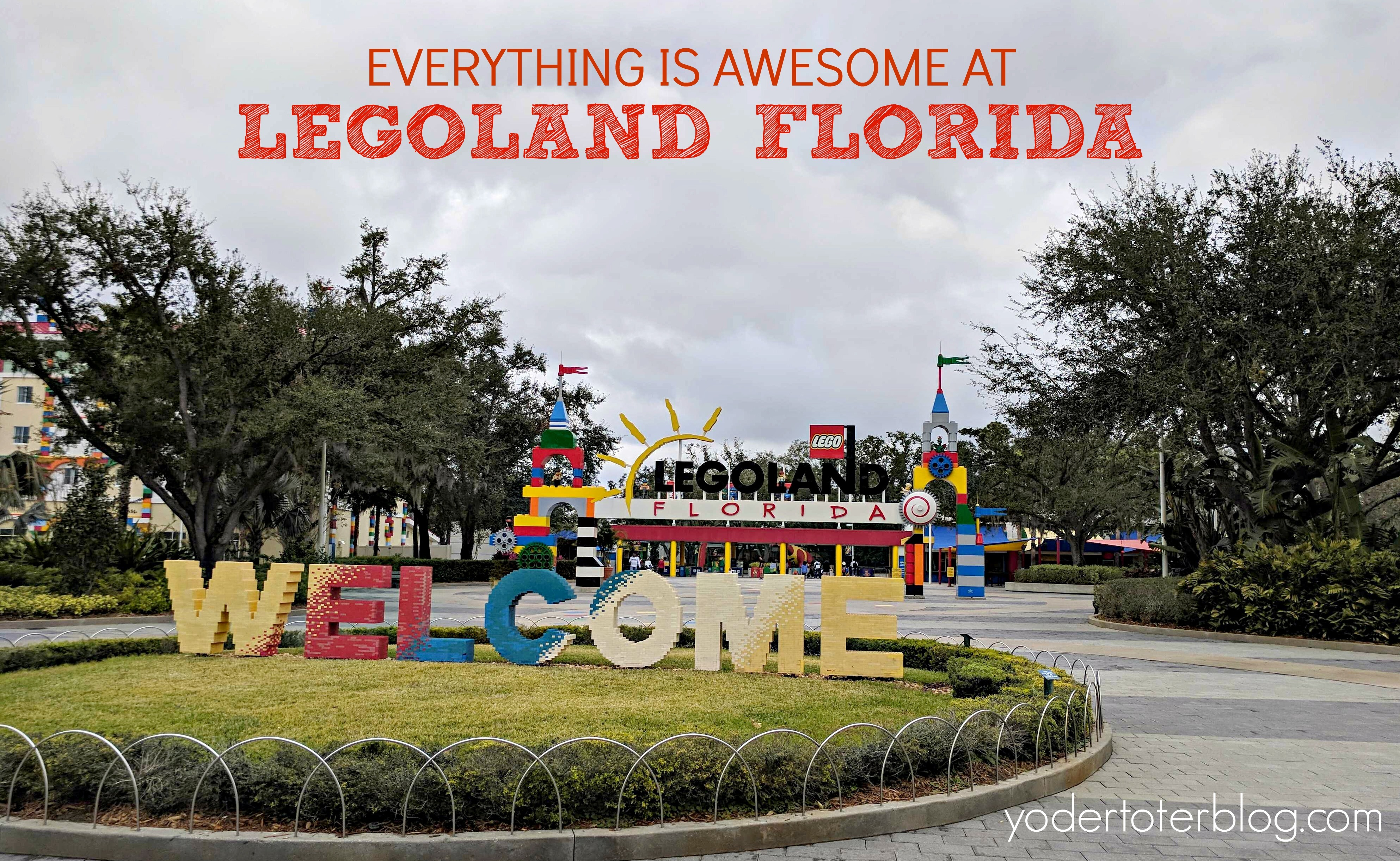 Individual admission to LEGOLAND Discovery Center at selected date & time. Ticket includes access to all rides, exhibits and movies. For the best savings, visit after 3pm.