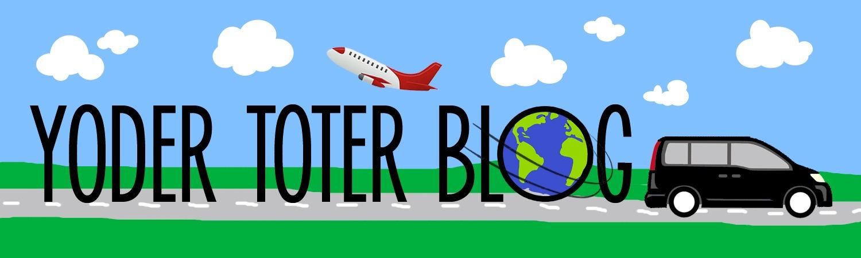 yodertoterblog