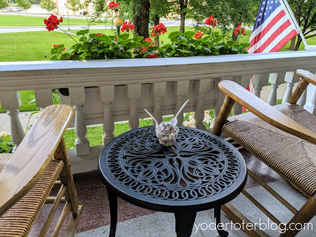 French Lick Resort is a romantic resort of the Midwest.  Here are my ideas for having a romantic getaway, or celebrating your Babymoon, at the French Lick Resort!  French Lick Resort, Indiana