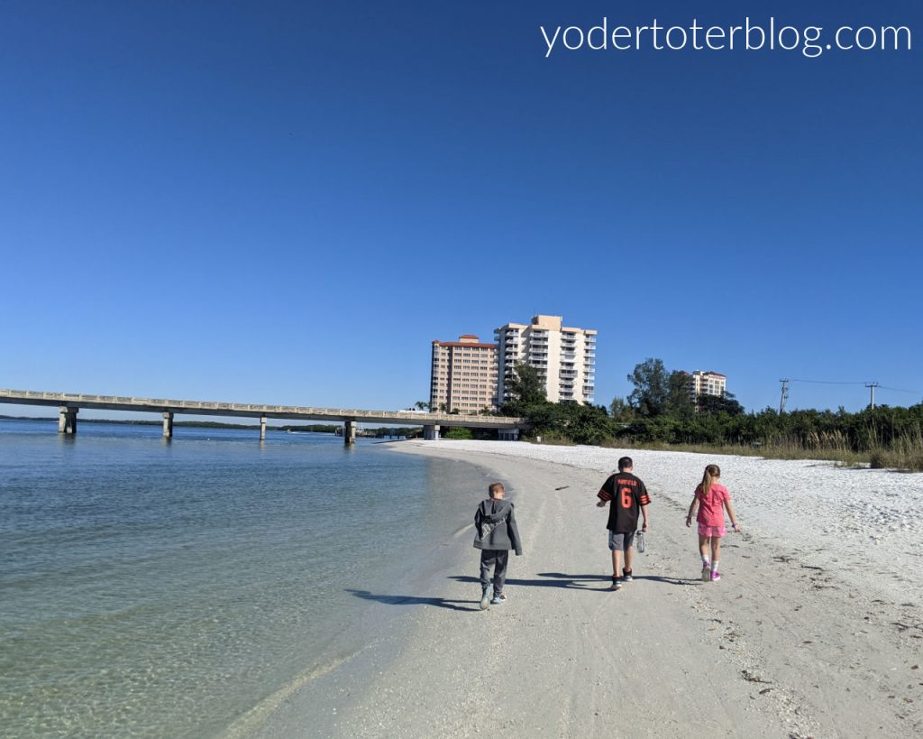 things to do in Fort Myers Florida
